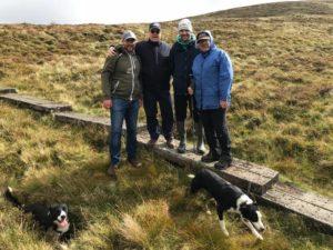 Experience Glendalough